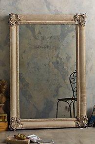 Nouveaux Mirror