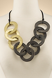 Midas_Touch_Necklace