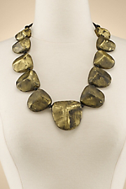 Goldrush_Necklace