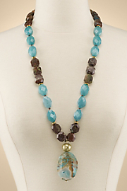 Turquoise_Treasure_Necklace