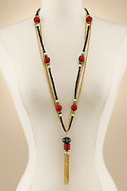 Far_East_Necklace_I