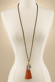 Jaya_Tassel_Necklace