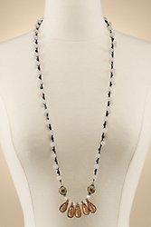 Aphira Necklace
