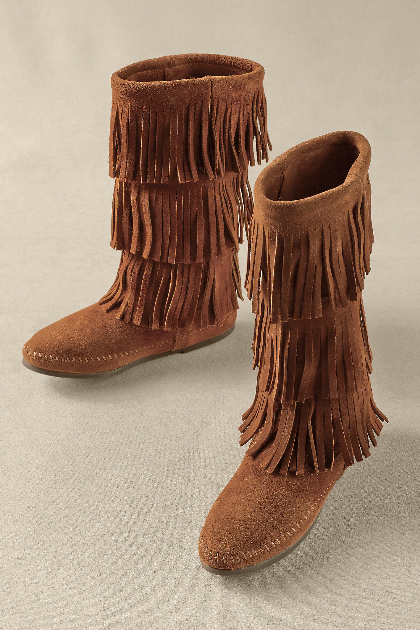 Indio Boots