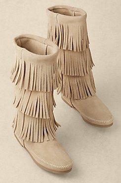Indio_Boots