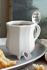 Expressions_Tea_Cups