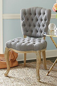 Rhone_Tufted_Side_Chair