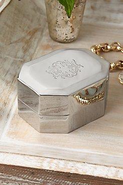 Audreys_Silver_Box