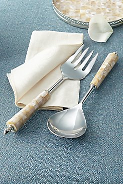 Mother-of-Pearl_Salad_Servers