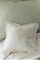 Amour Pillow Cover