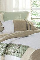 Normandy Decorative Pillow