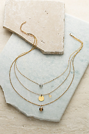 Lillith_Layered_Necklace