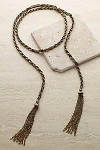 Vintage_Tassel_Necklace
