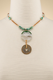 Shanghai_Relic_Necklace