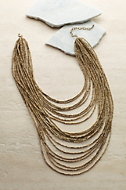 Layers_Upon_Layers_Necklace
