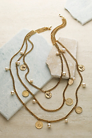 Tres_Chic_Necklace