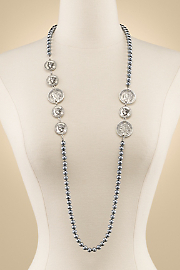 Coin_Pearl_Necklace