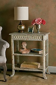 Flemish_Side_Table