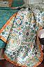 Lagos Quilt Photo