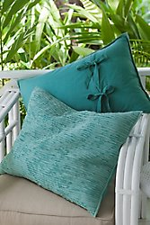 Seascape Bed Sham