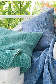 Seascape_Bed_Sham