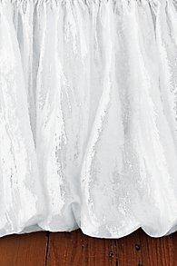 Balloon Bedskirt