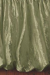 Balloon Bedskirt Extra-Long