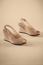 So_Chic_Wedges