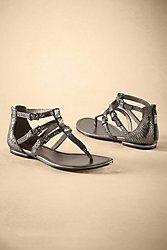 Pieta Sandals