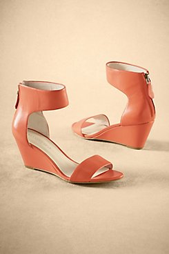 Charlize_Wedges