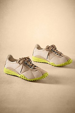 Chic-er_Sneakers