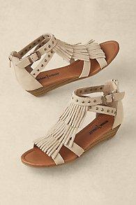 Zion_Sandals