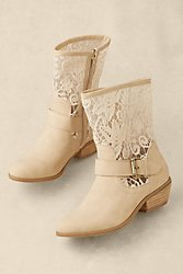 Provence Boots