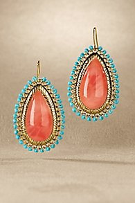 Sunrise_Earrings