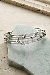 Whisper Bracelet Set
