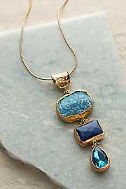 Delightful_Druzy_Necklace