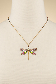 Dazzling_Dragonfly_Necklace