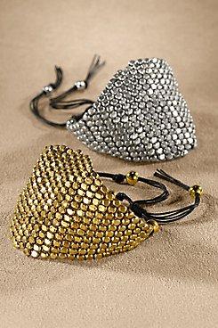 Avanos_Adjustable_Bracelet