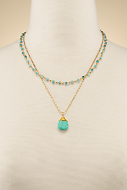 Azure_Necklace