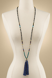 Blues_Festival_Necklace