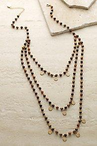 Carina Necklace