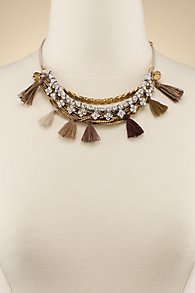 Dancing_Tassels_Necklace