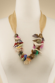 Collected_Ribbons_Necklace