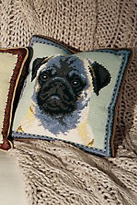 Pug_Needlepoint_Pillow
