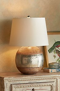 Cote_de_Lumiere_Table_Lamp