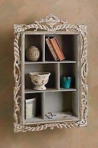 Memoire_Hanging_Curio_Cabinet