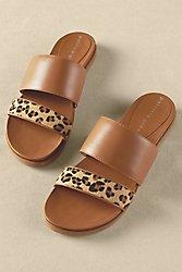 Savannah Sandals