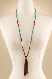 Cairo_Necklace_I