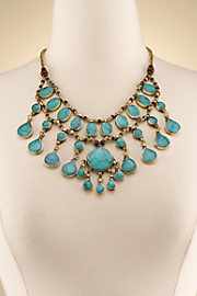 Turkish_Delight_Necklace