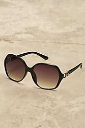 Gloria Sunglasses